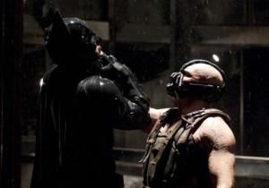 the-dark-knight-rises-bane