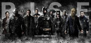 the-dark-knight-rises-w