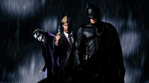 The-Dark-Knight-the-dark-knight