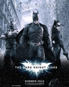 the_dark_knight_rises2