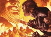Wolverine: un héros pas comme les autres!