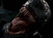 Venom :être ou ne pas être ?