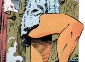 Psylocke, la plus belle et dangereuse X-woman!!!