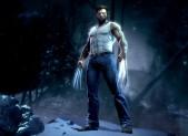 Le meilleur jeu marvel de PS3, Xmen Origins: Wolverine!!