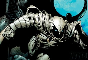 Saga moonknight  de David Finch Quand Moonknight fait son batman!! dans comics moon-knight-marvel-comics-4005499-1278-8791-300x206