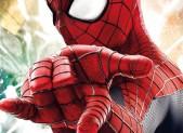 Amazing spiderman 2:un amusant choc électrique!