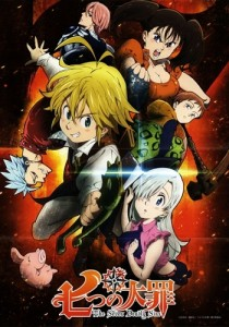 seven-deadly-sins-anime