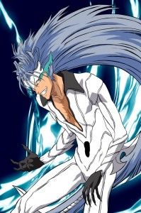 Coloured_Grimmjow_Released_by_kingvegito