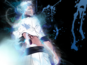 grimmjow_wallpaper_by_segnoramaria-d3ctew0