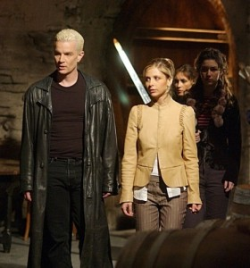spike---buffy-season-7