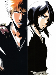 ichigo_and_rukia_by_loona_cry