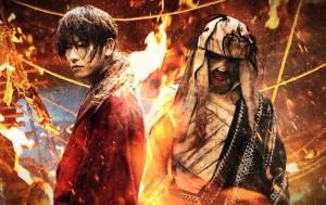 rurouni-kenshin-2-kyoto-inferno