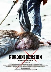 rurouni-kenshin-the-legend-ends3