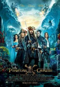 affiche-5-pirates-des-caraibes-5